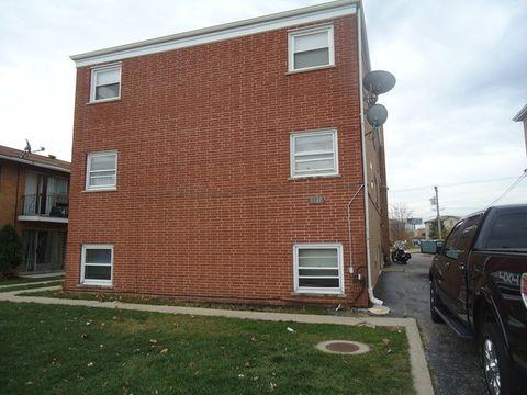 7737 W 87th St Apt 2 N, Bridgeview, IL 60455