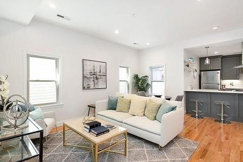 Awesome Waterfront Homes For Sale In East Boston Ma Realtor Com Interior Design Ideas Grebswwsoteloinfo