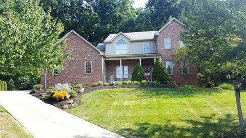 5027 Northfield Dr, Adams Township, PA 15044