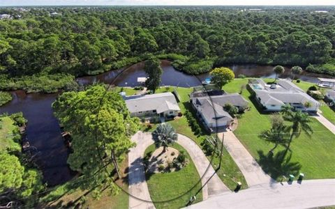 homes for sale near oyster creek dr englewood fl