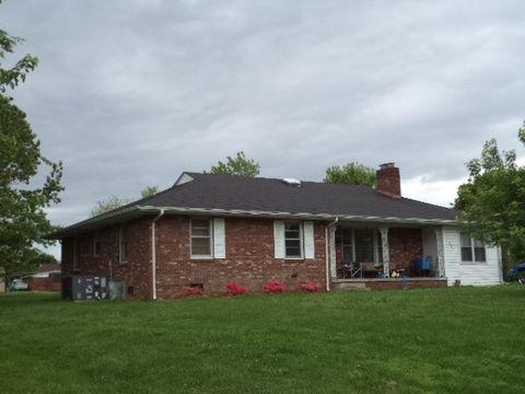 403 Lone Oak Dr, Franklin, KY 42134