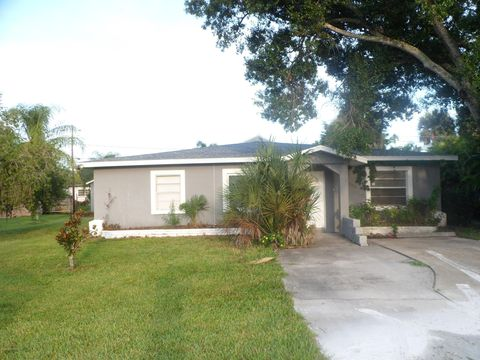 Superb Melbourne Fl Real Estate Melbourne Homes For Sale Home Interior And Landscaping Ologienasavecom