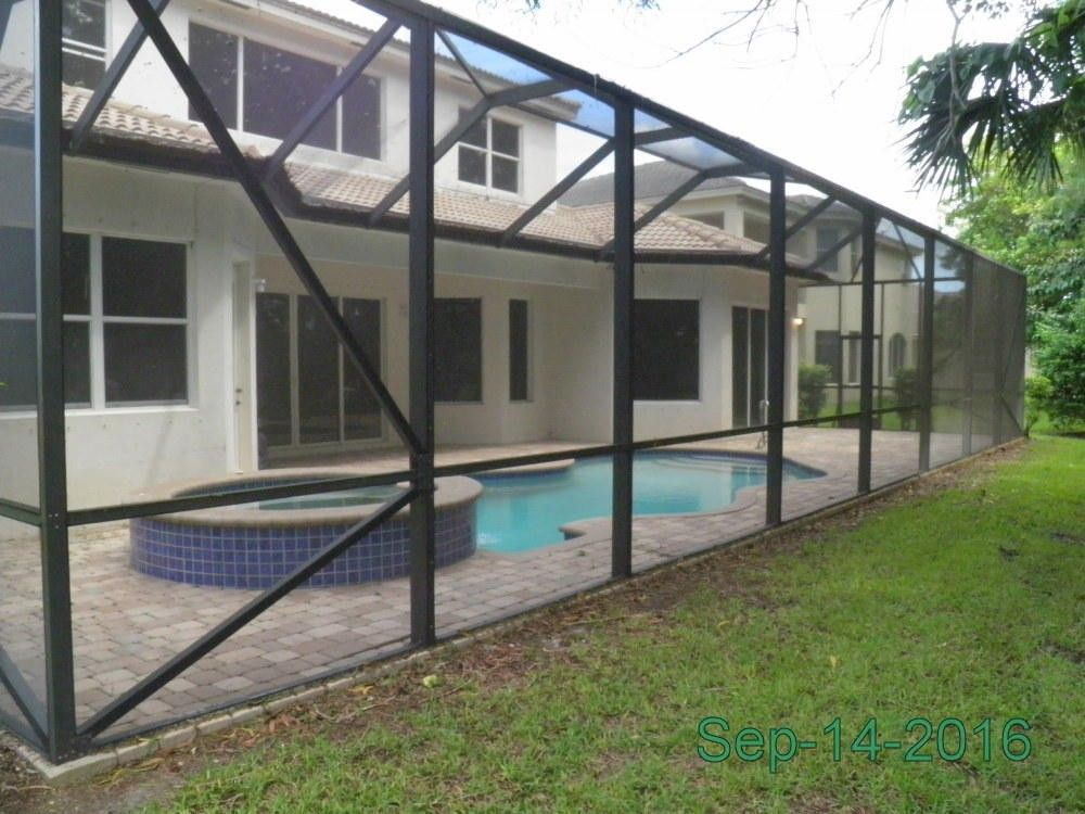 Madison Green Royal Palm Beach Rentals