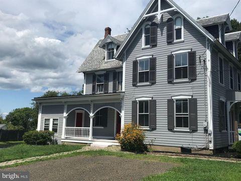 danboro pa real estate danboro homes for sale realtor com rh realtor com