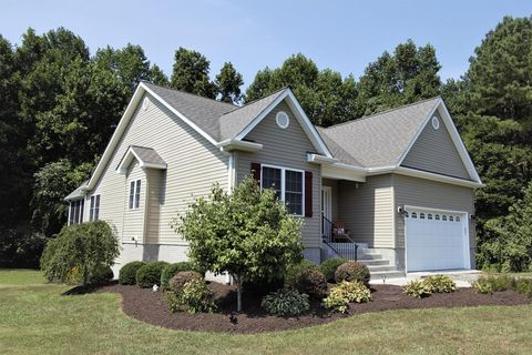 Swell Richmond County Va Real Estate Richmond County Homes For Download Free Architecture Designs Scobabritishbridgeorg