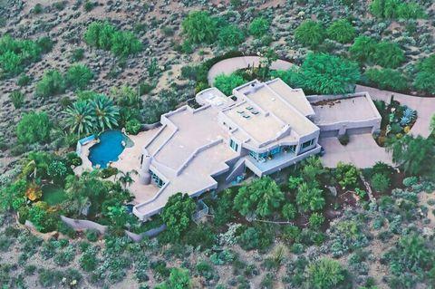 15147 E Mazatzal Cir, Fountain Hills, AZ 85268