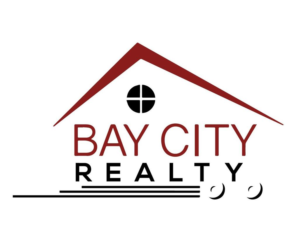 This listing is presented by Bay City Realty -  Broker