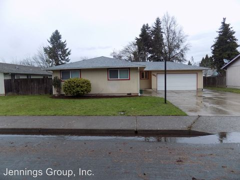 Photo of 6812 A St, Springfield, OR 97478
