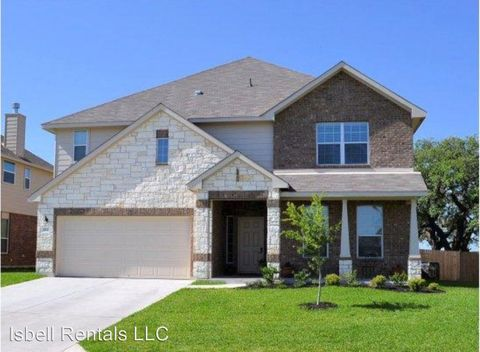 Photo of 814 Red Fern Dr, Harker Heights, TX 76548