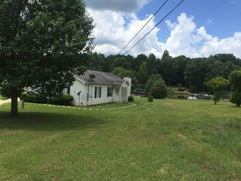 225 E River Bend Dr, Eatonton, GA 31024