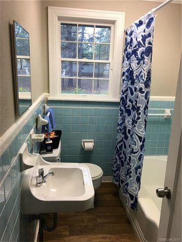237 Ward Rd  Stonewall  LA 71078   Bathroom. 237 Ward Rd  Stonewall  LA 71078   realtor com