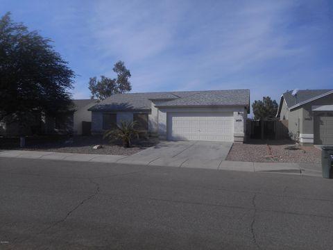 Photo of 2459 N Santa Rosa Dr, Casa Grande, AZ 85122