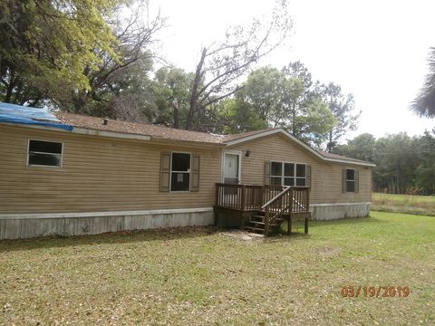 Photo of 11485 Ne Highway 315, Fort McCoy, FL 32134