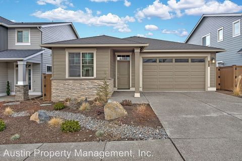 Photo of 20836 Se Humber Ln, Bend, OR 97702