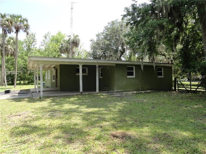 5555 Lake Ave Sanford FL 32773