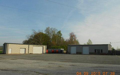 5100 Highway 441 N Baldlwin, Baldwin, GA 30511