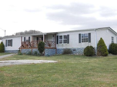 smyth county singles If you are looking for below market value land deals in virginia, north carolina and on the east coast, freedomhill properties has land deals for sale.