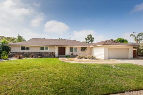 659 Avery St, San Bernardino, CA 92404