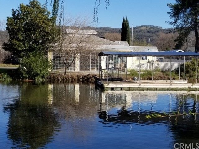 12929 Lakeland St, Clearlake Oaks, CA 95423