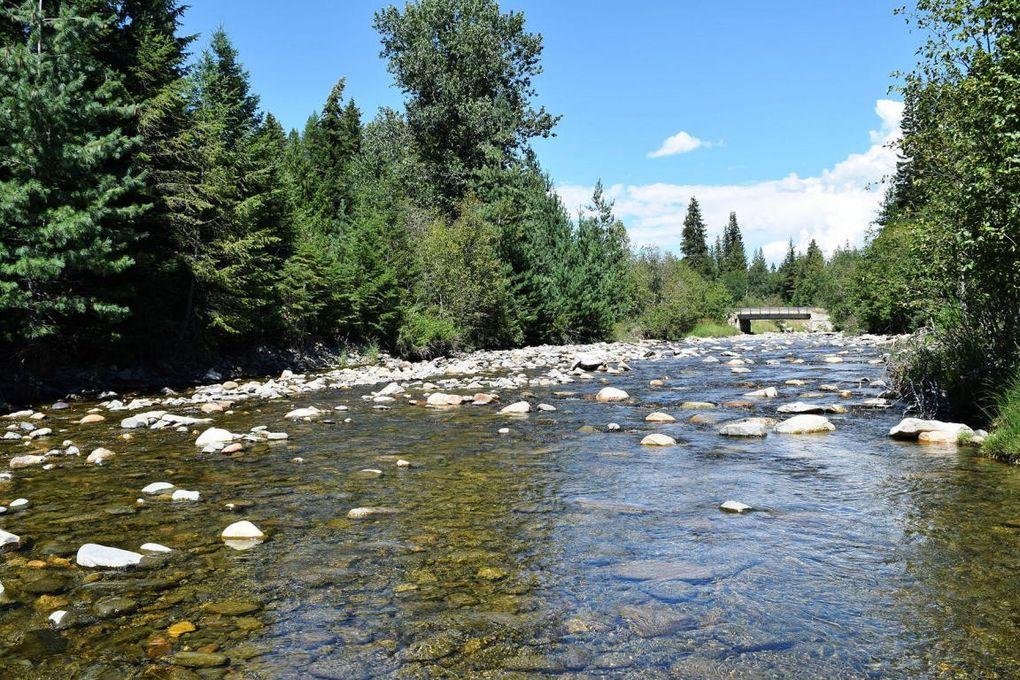 asian singles in grouse creek Zip code 84313 - grouse creek ut utah, usa - box elder county.