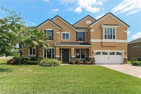 Page 11 Winter Garden Fl Real Estate Homes For Sale