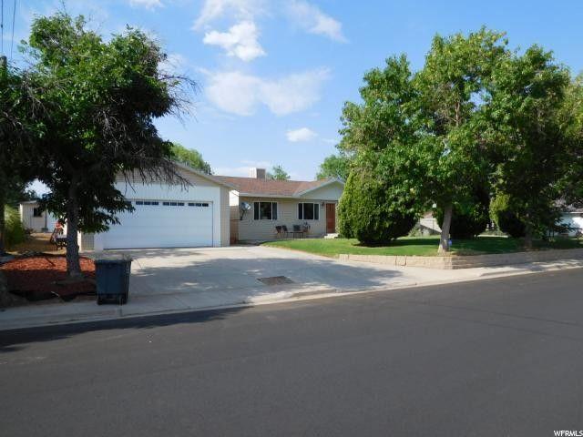 334 w center st blanding ut 84511 home for sale real
