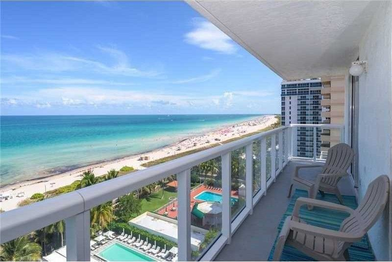 Image result for condos miami beach
