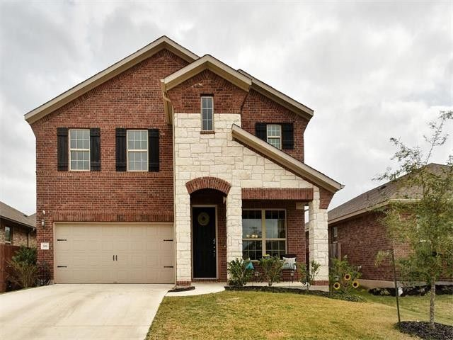 306 nivens dr buda tx 78610 home for sale and real
