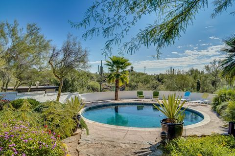 Photo of 150 E Rudasill Rd, Tucson, AZ 85704