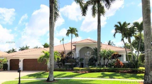 320 Windmill Palm Ave, Plantation, FL 33324