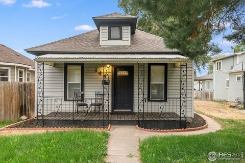 Greeley Co Recently Sold Homes Realtor Com