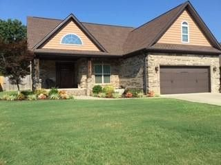 129 Old Orchard Rd Florence, AL 35634