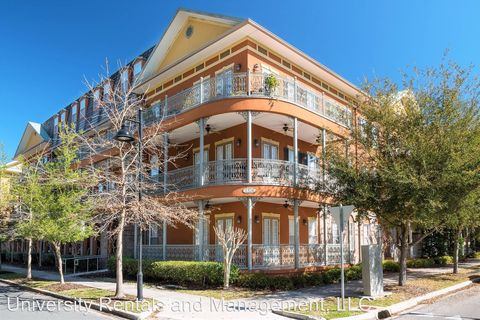 Photo of 1320 Nw 3rd Ave Apt 346, Gainesville, FL 32603
