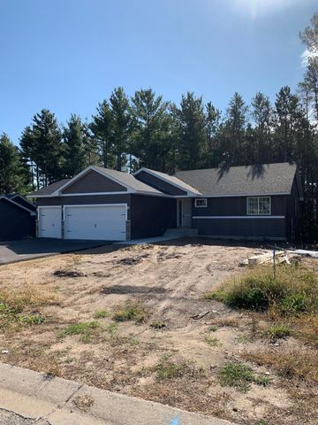 Photo of 316 Evergreen Dr, Somerset, WI 54025