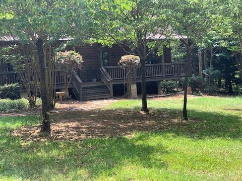 Photo of 129 Player Ln, Westminster, SC 29693