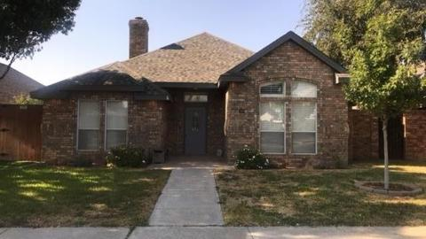 odessa tx real estate odessa homes for sale realtor com odessa tx real estate odessa homes
