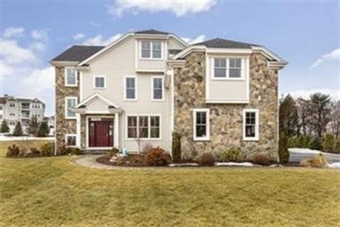 Photo of 16 Cart Path Ln, Lexington, MA 02421