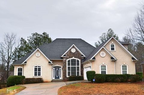 Photo of 1017 Battersea Pl, Locust Grove, GA 30248