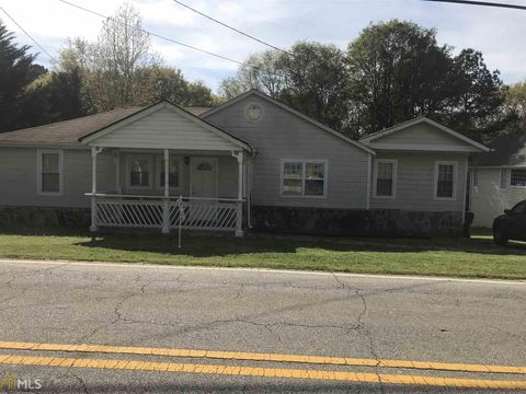 Photo of 2845 Mann Rd, Winston, GA 30187