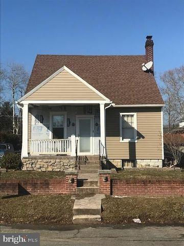 Photo of 1620 Putnam St, Harrisburg, PA 17104