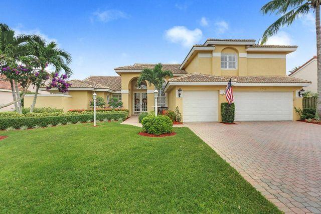 10288 Allamanda Blvd Palm Beach Gardens Fl 33410 Home