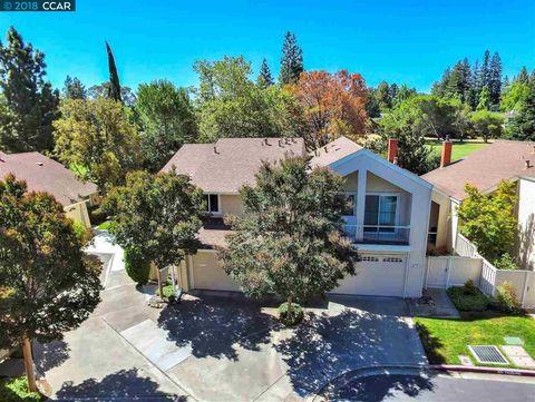 137 Sand Wedge Pl, Walnut Creek, CA 94598
