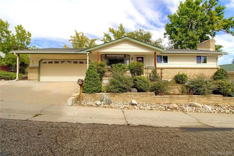 Photo of 8925 W 78th Ave, Arvada, CO 80005