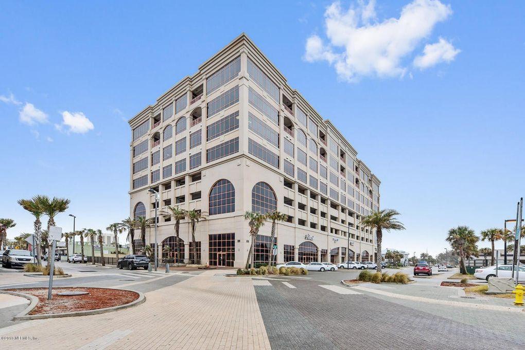Jacksonville Florida Beach Rental Homes