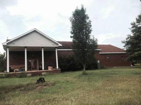 Photo of 609 County Road 43, Evergreen, AL 36401