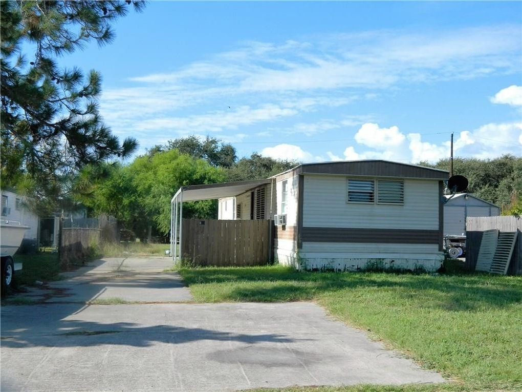 mobile homes for sale corpus christi with 625 Sandy Oaks Dr Corpus Christi Tx 78418 M70054 52236 on 100346552 likewise 2br Houses For Rent Near Me furthermore rocksolidconstructiontx also 3143555563 15850 El Soccorro Loop Corpus Christi Tx 78418 also Plano.