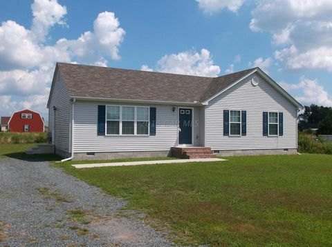 pittsville md real estate homes for sale