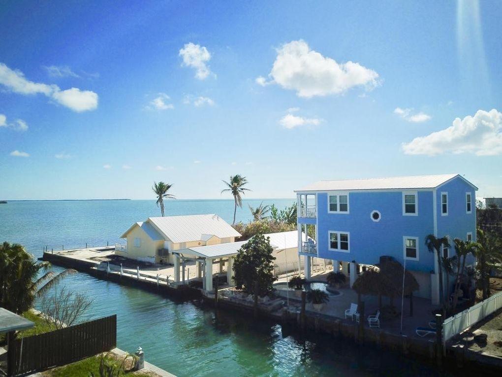 25375 4th St, Summerland Key, FL 33042