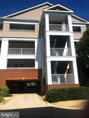 Photo of 614 Oyster Bay Pl Unit 204, Dowell, MD 20629