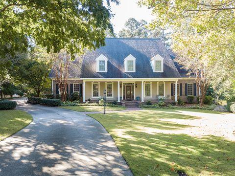 Fayetteville, NC 5-Bedroom Homes for Sale - realtor com®